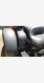 2018 Harley-Davidson Trike Tri Glide Ultra for sale 200839954