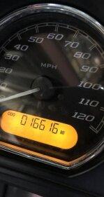 2018 Harley-Davidson Trike Tri Glide Ultra for sale 200843848