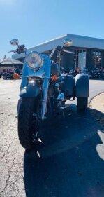 2018 Harley-Davidson Trike Freewheeler for sale 200851584