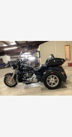 2018 Harley-Davidson Trike for sale 200896759