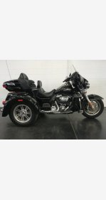 2018 Harley-Davidson Trike for sale 200919004