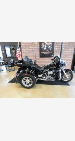2018 Harley-Davidson Trike Tri Glide Ultra for sale 200948897