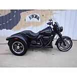 2018 Harley-Davidson Trike Freewheeler for sale 200977246