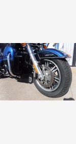 2018 Harley-Davidson Trike 115th Anniversary Tri Glide Ultra for sale 201003374