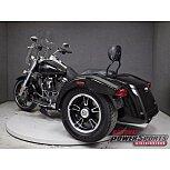2018 Harley-Davidson Trike Freewheeler for sale 201037140