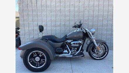 2018 Harley-Davidson Trike for sale 201044862