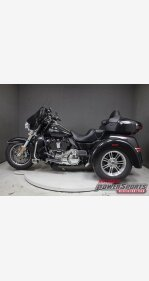 2018 Harley-Davidson Trike Tri Glide Ultra for sale 201053801