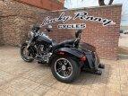 2018 Harley-Davidson Trike for sale 201056362