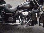 2018 Harley-Davidson Trike for sale 201073408