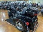 2018 Harley-Davidson Trike Tri Glide Ultra for sale 201078638