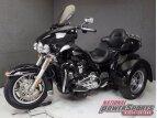 2018 Harley-Davidson Trike Tri Glide Ultra for sale 201101065