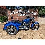 2018 Harley-Davidson Trike for sale 201114516