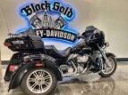 2018 Harley-Davidson Trike Tri Glide Ultra for sale 201120413