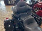 2018 Harley-Davidson Trike Tri Glide Ultra for sale 201124090
