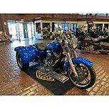 2018 Harley-Davidson Trike Freewheeler for sale 201124169
