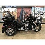 2018 Harley-Davidson Trike Tri Glide Ultra for sale 201154964