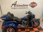 2018 Harley-Davidson Trike 115th Anniversary Tri Glide Ultra for sale 201156346