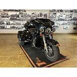 2018 Harley-Davidson Trike Tri Glide Ultra for sale 201160882