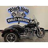 2018 Harley-Davidson Trike Freewheeler for sale 201165473