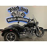 2018 Harley-Davidson Trike Freewheeler for sale 201165483