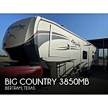 2018 Heartland Big Country for sale 300264862