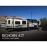 2018 Heartland Bighorn for sale 300285466