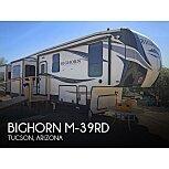 2018 Heartland Bighorn for sale 300291930