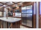 2018 Heartland Bighorn for sale 300298523
