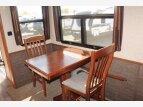 2018 Heartland Bighorn 39MB for sale 300299923