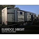 2018 Heartland Elkridge for sale 300192194
