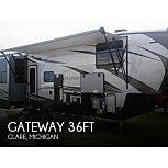 2018 Heartland Gateway for sale 300248229
