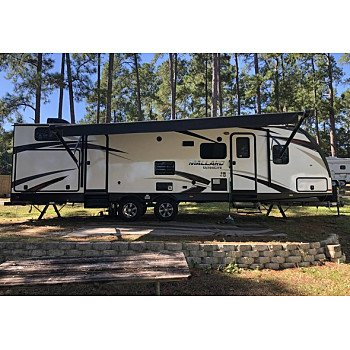 2018 Heartland Mallard for sale 300179076