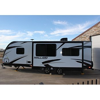 2018 Heartland Mallard for sale 300184113