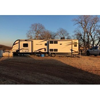 2018 Heartland Mallard for sale 300199119