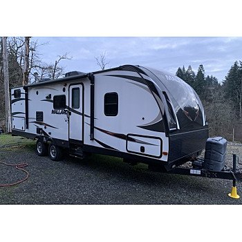 2018 Heartland Mallard for sale 300214986