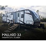 2018 Heartland Mallard for sale 300218621