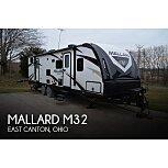 2018 Heartland Mallard for sale 300223663