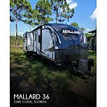 2018 Heartland Mallard for sale 300232912