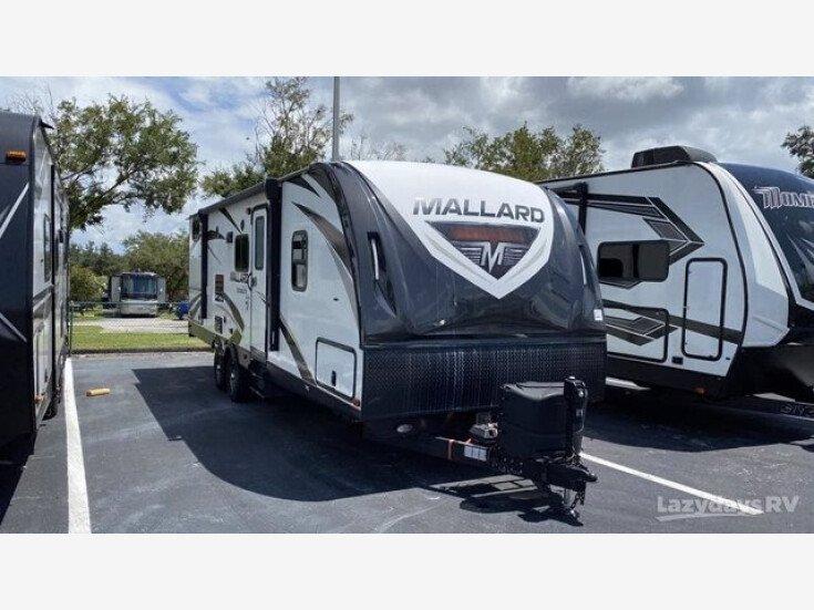 2018 Heartland Mallard for sale 300321229