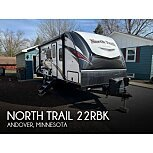 2018 Heartland North Trail for sale 300280820