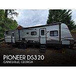 2018 Heartland Pioneer for sale 300261223