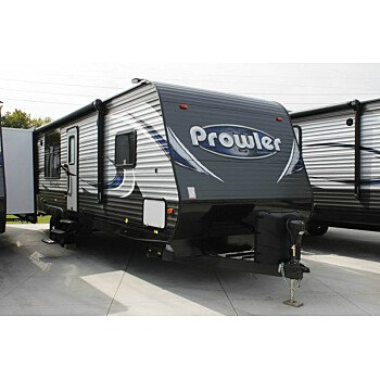 2018 Heartland Prowler for sale 300143098
