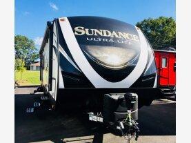 2018 Heartland Sundance for sale 300157624