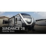 2018 Heartland Sundance for sale 300245552