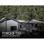 2018 Heartland Torque for sale 300310197