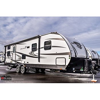 2018 Highland Ridge Ultra Lite for sale 300178188