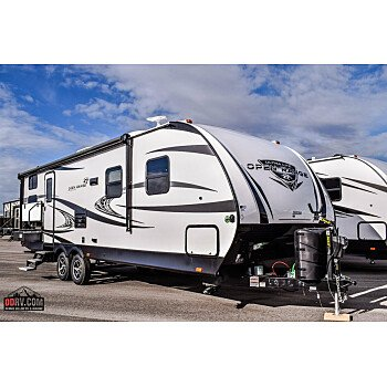 2018 Highland Ridge Ultra Lite for sale 300178190