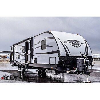 2018 Highland Ridge Ultra Lite for sale 300178200