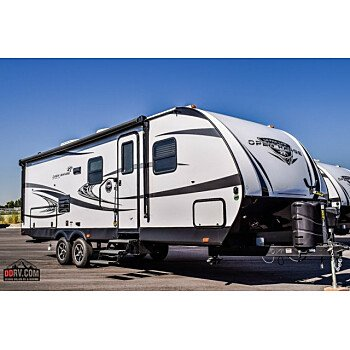 2018 Highland Ridge Ultra Lite for sale 300179191