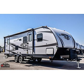 2018 Highland Ridge Ultra Lite for sale 300179192